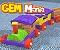 Gem Mania - Gioco Puzzle