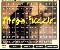 Mega Puzzle - Gioco Puzzle