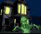 Goblin House - Gioco Sparatorie
