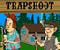 Trap Shoop - Gioco Sparatorie