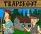 Trap Shoop - Gioco Sparatorie