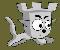 Castle Cat 2 - Gioco Sparatorie