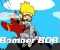 Bomber Bob - Gioco Sparatorie
