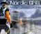 Nordic Chill - Gioco Sport