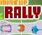Miniclip Rally - Gioco Macchine