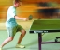 Table Tennis - Gioco Sport