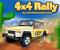 4x4 Rally - Gioco Sport