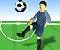 Keep Ups 2 - Gioco Sport