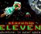 Starship 11 - Gioco Arcade
