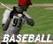 Baseball - Gioco Sport