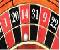 Roulette - Gioco Fortuna