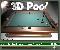 3D Pool - Gioco Sport