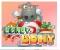 Bomby Bomy - Gioco Sparatorie