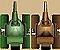 Micro Tanks - Gioco Azione