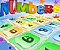 Numbers - Gioco Puzzle matematici