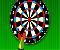 501 Darts - Gioco Strategia