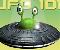 UFO 101 - Gioco Avventura