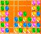 Ultimate Crush - Gioco Puzzle