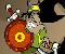 The Viking - Gioco Avventura