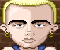 Eminem Mania - Gioco Celebrità