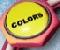 Colors - Gioco Puzzle