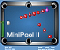 Mini Pool 2 - Gioco Sport
