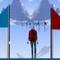 Ski Run - Gioco Sport