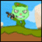 Happy Tree Friends: Flippy Attack - Gioco Sparatorie