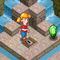 Piranhas - Gioco Arcade