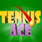Tennis: Ace - Gioco Sport