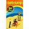 Barb-Jump - Gioco Strategia