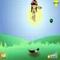 Frisbee Dog - Gioco Arcade
