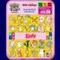 Pokemon Puzzle Challenge - Gioco Puzzle