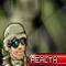 Heli Attack - Gioco Arcade