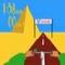 De Grote Samsamrace - Gioco Arcade