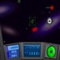 Super Space Dog Fighting - Gioco Sparatorie