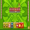 Monster Mahjong - Gioco Fortuna