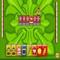 Monster Mahjong - Gioco Fortuna