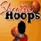 Shootin' Hoops - Gioco Sport