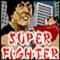 Super Figther - Gioco Combattimento