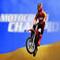 Motocross Champions - Gioco Sport