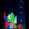 Flashblox - Gioco Puzzle