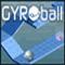 Gyro Ball - Gioco Puzzle