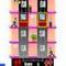 Bell Boys - Gioco Arcade