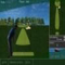 Flash Golf - Gioco Sport