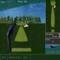 Flash Golf - Gioco Sport