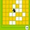 Ratsuk - Gioco Puzzle
