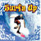 Surf's Up - Gioco Sport