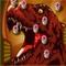 Jurassic Pinball - Gioco Arcade