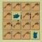 Memory Game - Gioco Puzzle